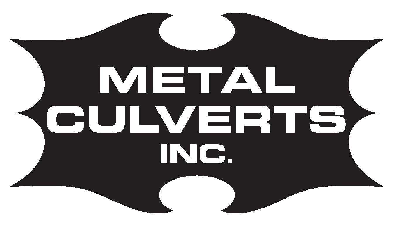 Metal Culverts